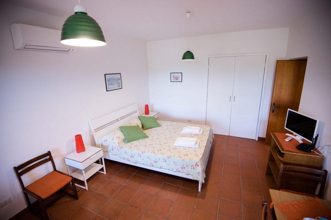 Casa Mirto
