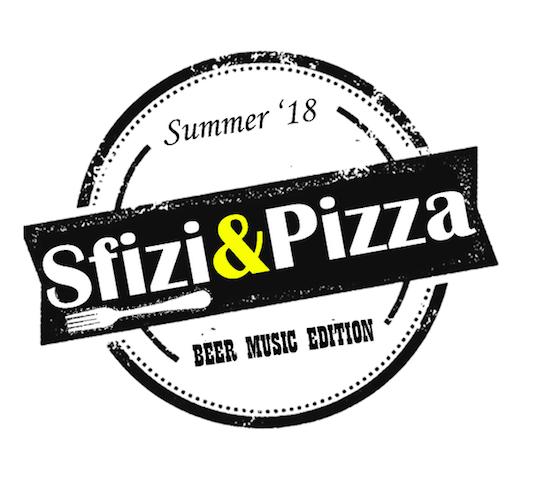 Sfizi & Pizza